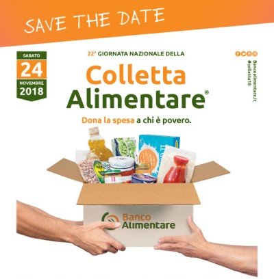 colletta alimentare18 2