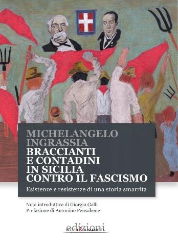 braccianti-e-contadini-in-sicilia-contro-il-fascismo_ingrassia_banner_1