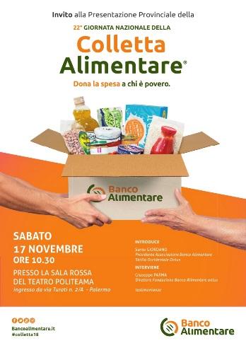 colletta-alimentare-18_presentazione-palermo_banner2