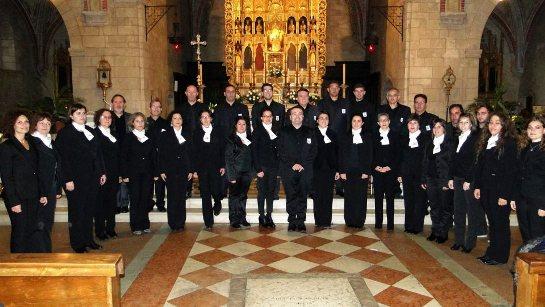 coro-polifonico-madonie 1