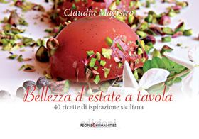 claudia magistro bellezza estate tavola dx